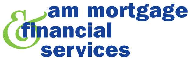 AM Mortgage and Financial Services